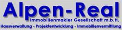 Alpen-Real Immobilien- Makler Gesellschaft M.b.h.