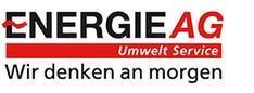 Energie AG Umwelt Service Standort für gefährliche Abfälle Steyr