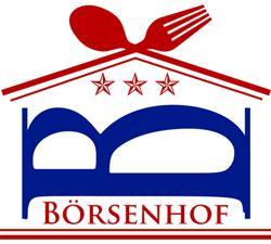 Hotel Restaurant Börsenhof- Hornung