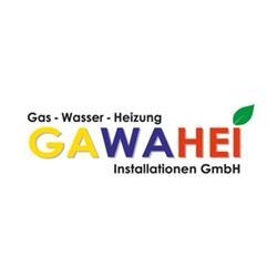 GAWAHEI Installationen GmbH