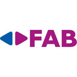 FAB - Zentrum für Berufliche Integration