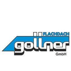 Gollner GmbH - Dachdeckerei, Spenglerei, Garten- und Landschaftsgestalter
