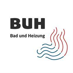 Bad und Heizung Installations GmbH