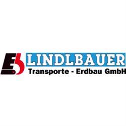 Lindlbauer Thomas GmbH