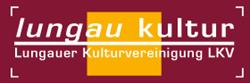 Lungauer Kultur Vereinigung
