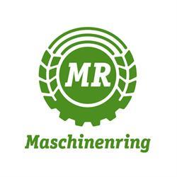 Maschinenring