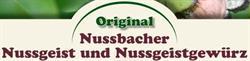Nußbacher Nußgeistgewürz Original Deinhofer - Inh Neubauer