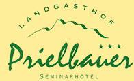 Prielbauer Seminarhotel Landgasthof