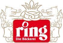 RING Die Bäckerei