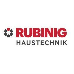 Rubinig Karl GesmbH