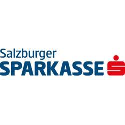 Salzburger Sparkasse Bank AG - Geschäftsstelle Josefiau
