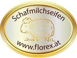 Gerlinde HOFER-FLOREX GmbH