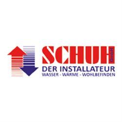Schuh GmbH
