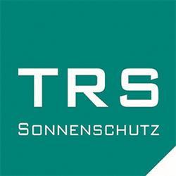 TRS Sonnenschutz und Steuerungstechnik GmbH