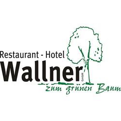 Restaurant-Hotel Wallner GmbH
