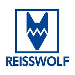 REISSWOLF Österreich GmbH