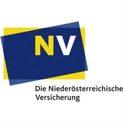 Niederösterreichische Versicherung AG - Kundenbüro Waidhofen/Thaya