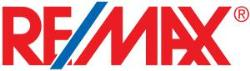 RE/MAX Dein Daheim in Wels
