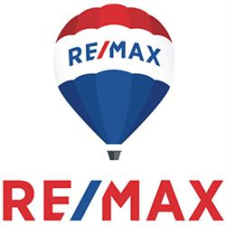 RE/MAX St Valentin - Technirent GmbH