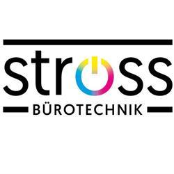 Stross Bürotechnik GmbH