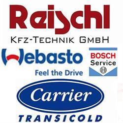 Reischl Kfz-Technik GmbH