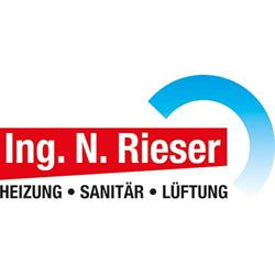 Ing. Norbert Rieser GesmbH & Co KG