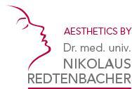Dr. Redtenbacher Nikolaus