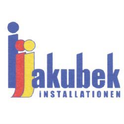 Jakubek Josef GesmbH