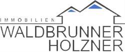 Waldbrunner & Holzner GmbH