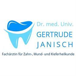 Dr. Gertrude Janisch