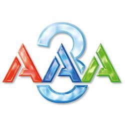 A A A 3 AMPERE AQUA ART Elektro-, Gas-, Wasser-, Heizungs-Installations GmbH