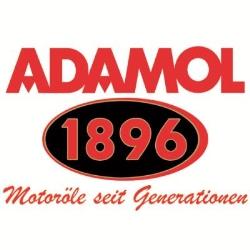 Adamol MineralölhandelsgmbH