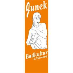 Junek-Badkultur GmbH