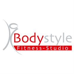 Bodystyle Fitness-Studio