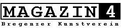 Bregenzer Kunstverein