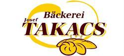 Bäckerei Takacs GmbH