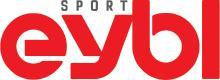 Sport Eybl & Sports Experts GmbH