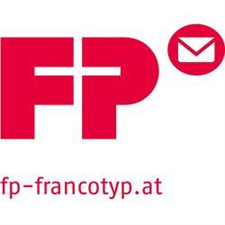 Francotyp-Postalia GmbH