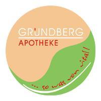 Gründberg-Apotheke