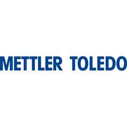 Mettler-Toledo GesmbH
