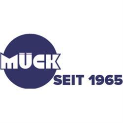 1a Installateur-Mück-Sanitär-,Heizungs-u Lüftungsanlagenbau GmbH