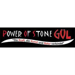 Power of Stone GÜL KG