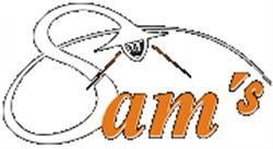 SAM'S GMBH