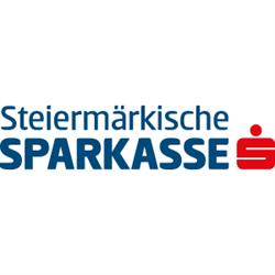 Steiermärkische Bank u Sparkassen AG