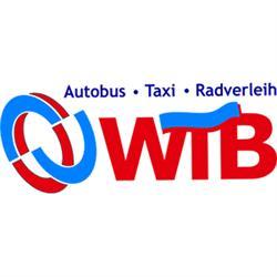 W-T Bernhardt GmbH