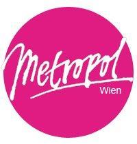 Theaterverein Wiener Metropol