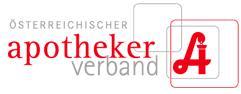 Österreichischer Apothekerverband
