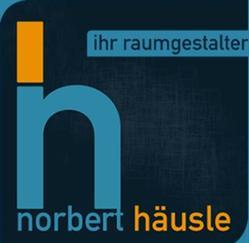Häusle Norbert - Raumausstattung