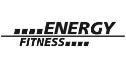Energy Fitness Studio