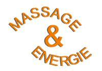 Tanja Krejci-Landgraf - Massage & Energie